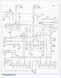1994 1999 toyota celica repair celicatech pressauto endear wiring