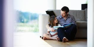 argumentative essay on solo parents buy original essays online single parenting essay correct essay eng the proper format for immigration essay introduction rogerian essay topics n