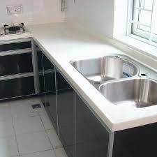 pure white granite countertop white premium pure white granite kitchen countertops