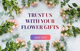 flower delivery dubai header jpg