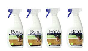 Amazon.com: Bona Hardwood Floor Cleaner Spray, 32 Oz.: Health U0026 Personal  Care