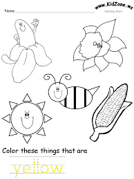 2c854a20113576067a269b222290108e preschool coloring pages letter y worksheets for preschool 193 best images about colors and shapes on pinterest words on slide flip turn worksheet