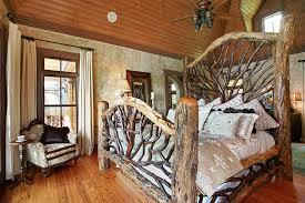 Log Bedroom Suites 23 Awesome Rustic Bedroom Ideas Breakingdesignnet