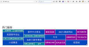 all 4 number club domains get registered by chinese registrants and are parked