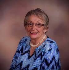Obituary of Eleanor Doris Claus | Williams Funeral Services
