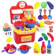 kitchen toys hot children kitchen toys for girls cooking toys kids pretend play toys with kitchen toys