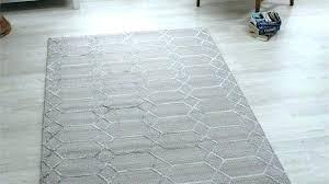 high pile carpet high pile rug low pile rug artistic low pile rugs on rug high pile carpet
