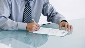 how to write my own will legalzoom legal info writing your own will is a relatively straightforward process if your assets and bequests are also straightforward in these circumstances as long as you
