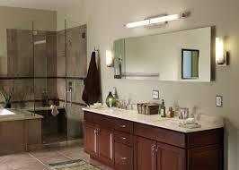 double vanity lighting. Full Size Of Bathroom Vanity Light Fixtures Sconces Ideas Lights Contemporary Double Lighting E