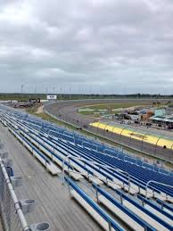 Photos At Homestead Miami Speedway