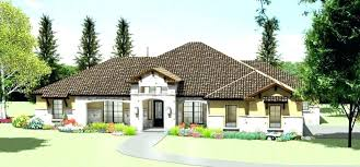texas house plans south house plans ranch home house plans unique breathtaking south house plans 1