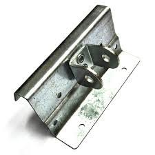 garage door bracketDalton 9100 and 9600 garage door opener bracket 322984