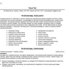 Photo of Canadian Resume Writing Service - Toronto, ON, Canada