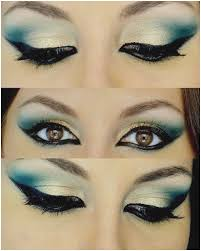 makeup tutorial beautiful very arabic eye makeup looks for the summer
