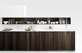 Italy Kitchen Design Best Inspiration Design
