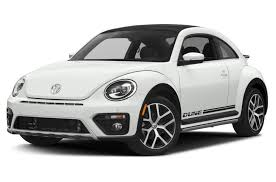 2018 volkswagen beetle cost. brilliant beetle 2018 volkswagen beetle photo 2 of 78 on volkswagen beetle cost