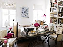 For Decorating A Coffee Table Coffee Table Decor The Style Rebels