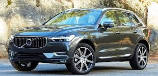 2018 volvo 780 interior. contemporary 2018 all new 2018 volvo xc60 for 780 interior
