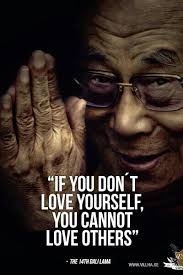 Dalai Lama Quotes On Love Gorgeous Dalai Lama People I Admire Pinterest Dalai Lama Buddhism And
