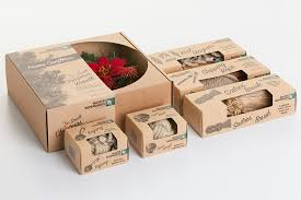 Gift Cardboard Boxes Gift Boxes And Bespoke Designed Custom Luxury Packaging
