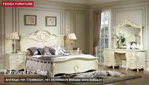 design bedroom beds for classic design bedroom beds in design your own bedroom