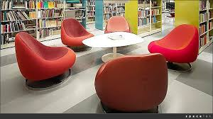 contemporary library furniture. Contemporary Library Furniture | Seating Chairs School, College \u0026 University