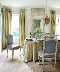 formal dining room curtains. formal dining room curtain ideas information about curtains