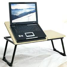 foldable office desk. aingoo foldable folding laptop sofa bed office stand portable adjustable notebook desk table computer india