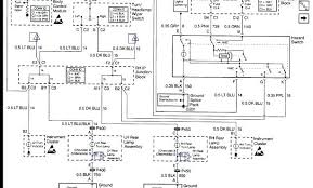 tag atlantis dryer plug wiring diagram wonderful s notasdecafe co tag bravos quiet series 300 dryer wiring diagram favorite engine tag centennial dryer installation manual wiring diagram