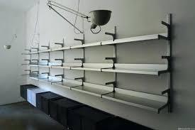 wall mounted shelving systems wall mounted book shelving systems wall mounted shelf systems shelves amusing wall wall mounted shelving