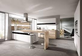 Modern European Kitchen Design Design800594 Alno Kitchens Alno Kitchens Custom German Kitchen