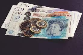 التحليل الفني للجنيه الإسترليني: GBP / USD ، GBP / JPY ، GBP / NZD  المستويات الرئيسية التي يجب مراقبتها - arabinvest