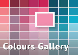 hallway colours 2017. colours gallery hallway 2017