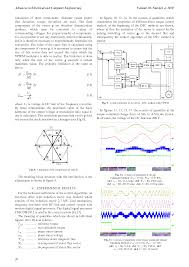 pdf quickview for paper with doi 10 4316 aece 2010 04003