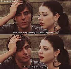 Best Love Quotes Film Hover Me Enchanting Best Love Movie Quotes