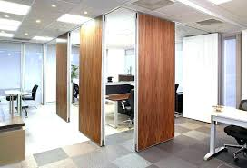 Office wall panels interior Acoustic Office Wall Panels Interior Wall Panel Systems Office Design Office Wall Panels Design Office Wall Panel Office Wall Panels Interior Back Publishing Office Wall Panels Interior Wave Wall Panels In Office Office Design