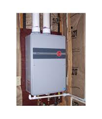 rheem indoor tankless water heater. rheem indoor tankless water heater a