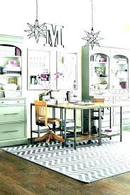 Office space ideas Small Home Office Space Ideas Shared Office Space Ideas Creative Home Office Spaces Shared Office Space Ideas Neginegolestan Home Office Space Ideas Shared Office Space Ideas Creative Home