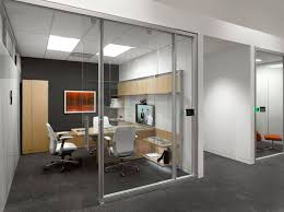 1000 Ideas For Home Design And Decoration Office Conference Room Decorating Ideas 100 Awesome Modern 90