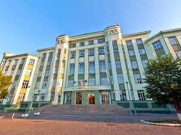 Неподдельный диплом в Новосибирске купить заказать восстановить Новосибирске