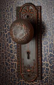Decorating vintage door knob pictures : 290 best Door Knobs images on Pinterest | Sew, Buns and Door handles