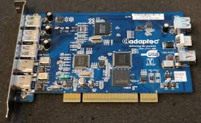 usb firewire cards or chipsets that work in the tam pci power 5069 jpg