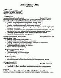 Banker Resume Template Investment Banking Sample Samples Free Word ...