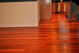 image brazilian cherry handscraped hardwood flooring. Brazilian Cherry Hardwood Floors Pictures Craftsman Flooring Darkening Floor Image Handscraped N