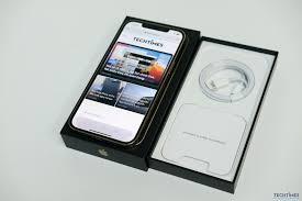 FPT Shop mở bán 10.000 chiếc iPhone 12 Pro và 12 Pro Max • TechTimes -  Sport Times