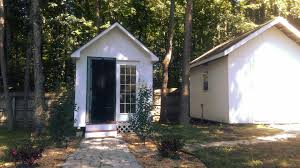 shed home office. shed home office s