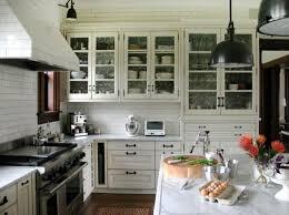 custom white kitchen cabinets. Semi Custom Kitchen Cabinets White U