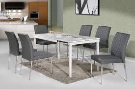space furniture malaysia. alto e02 multi function table space furniture malaysia