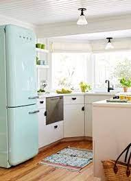 230 Small Kitchens Ideas Kitchen Design Small Kitchen Kitchen Remodel