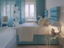 Single Bed Headboard Bedrooms Rustic Wood Headboards Modern Bedroom Design Bunk Beds